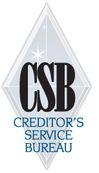 Creditors Service Bureau of Niles, Inc.